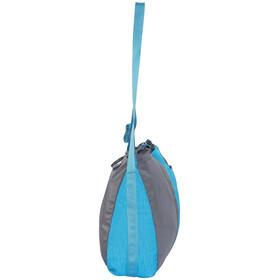 Edelrid Vrap Rope Bag icemint
